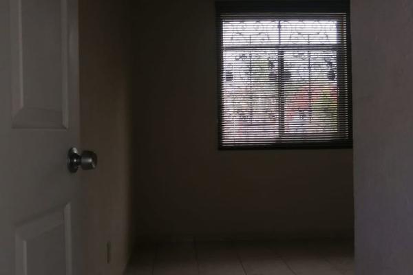 Foto de casa en venta en  , brisas del lago, león, guanajuato, 8848884 No. 08