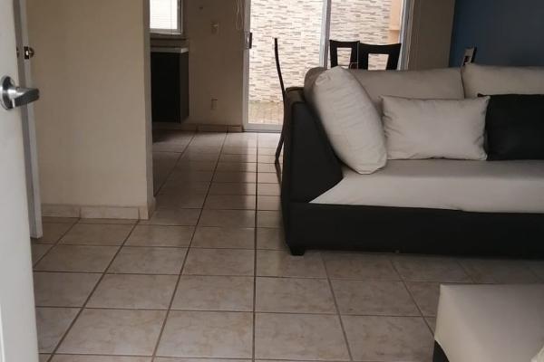 Foto de casa en venta en  , brisas del lago, león, guanajuato, 8848884 No. 09