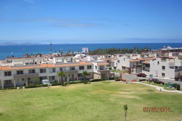 Foto de casa en venta en  , brisas del mar, tijuana, baja california, 2668934 No. 05