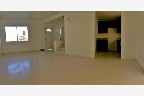 Foto de casa en venta en  , brisas del mar, tijuana, baja california, 2668934 No. 14