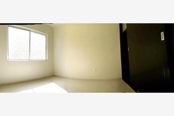 Foto de casa en venta en  , brisas del mar, tijuana, baja california, 2668934 No. 17