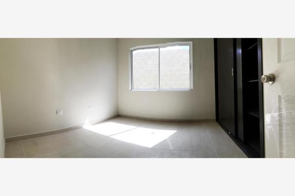 Foto de casa en venta en  , brisas del mar, tijuana, baja california, 2668934 No. 18
