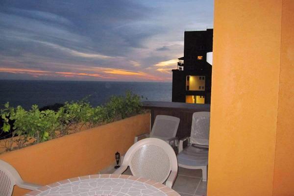 Foto de departamento en venta en  , brisas del marqués, acapulco de juárez, guerrero, 14029709 No. 01