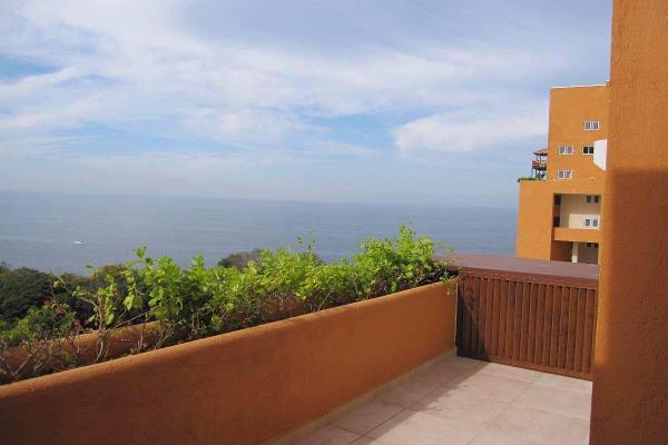 Foto de departamento en venta en  , brisas del marqués, acapulco de juárez, guerrero, 14029709 No. 02