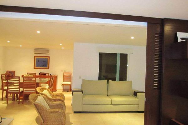 Foto de departamento en venta en  , brisas del marqués, acapulco de juárez, guerrero, 14029709 No. 03