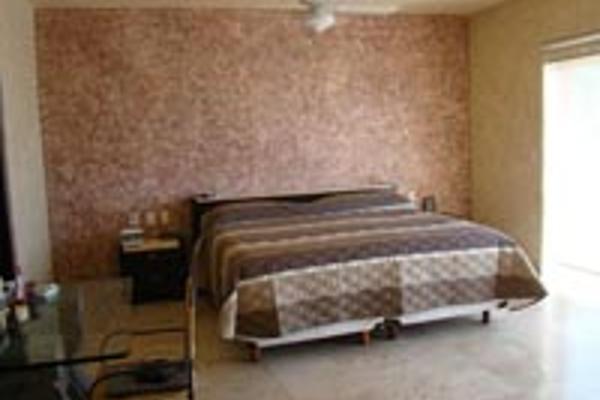 Foto de casa en venta en  , brisas del marqués, acapulco de juárez, guerrero, 2637033 No. 06