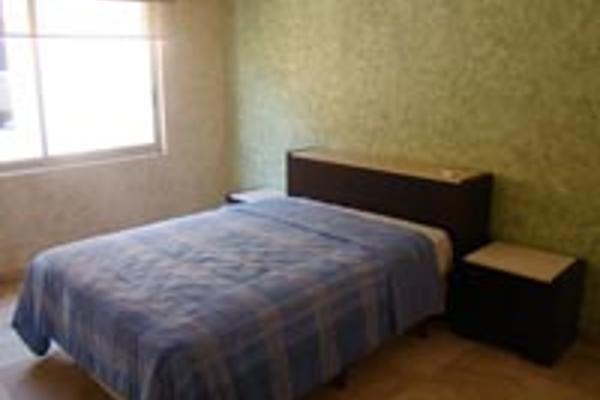 Foto de casa en venta en  , brisas del marqués, acapulco de juárez, guerrero, 2637033 No. 07