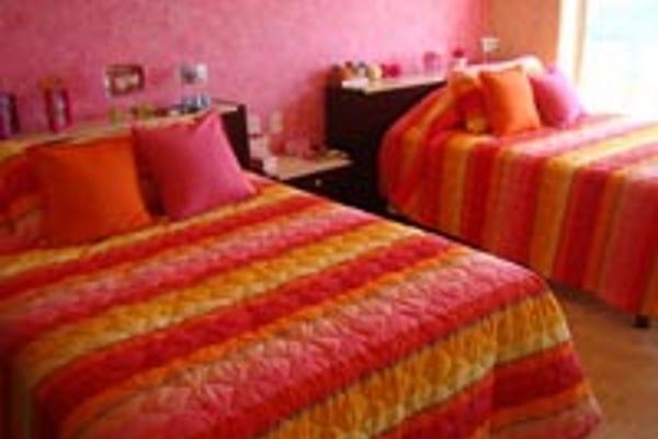 Foto de casa en venta en  , brisas del marqués, acapulco de juárez, guerrero, 2637033 No. 08