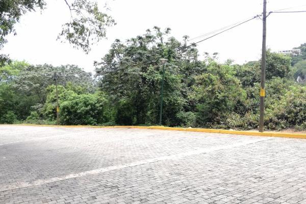 Foto de terreno habitacional en venta en  , brisas del marqués, acapulco de juárez, guerrero, 3426103 No. 02