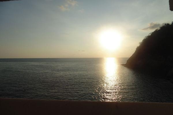 Foto de terreno habitacional en venta en  , brisas del marqués, acapulco de juárez, guerrero, 3426103 No. 06