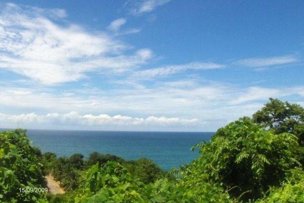 Foto de terreno habitacional en venta en  , brisas del marqués, acapulco de juárez, guerrero, 3426103 No. 07