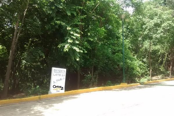 Foto de terreno habitacional en venta en  , brisas del marqués, acapulco de juárez, guerrero, 5652531 No. 02