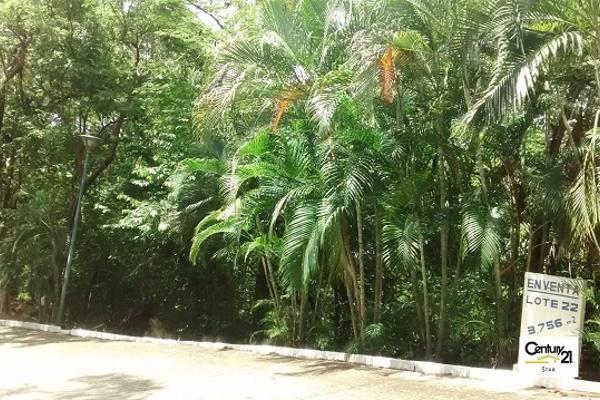 Foto de terreno habitacional en venta en  , brisas del marqués, acapulco de juárez, guerrero, 5652683 No. 02