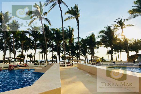 Foto de departamento en renta en  , brisas del marqués, acapulco de juárez, guerrero, 8298598 No. 01