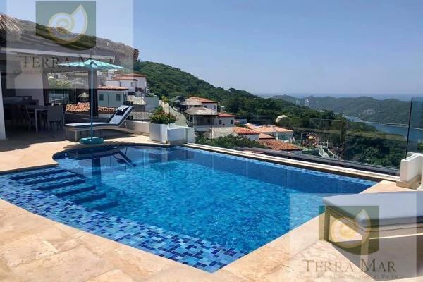 Foto de casa en renta en  , brisas del marqués, acapulco de juárez, guerrero, 8679546 No. 02