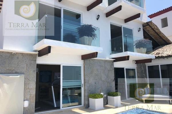 Foto de casa en renta en  , brisas del marqués, acapulco de juárez, guerrero, 8679546 No. 04