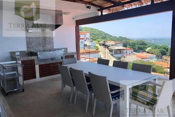 Foto de casa en renta en  , brisas del marqués, acapulco de juárez, guerrero, 8679546 No. 05