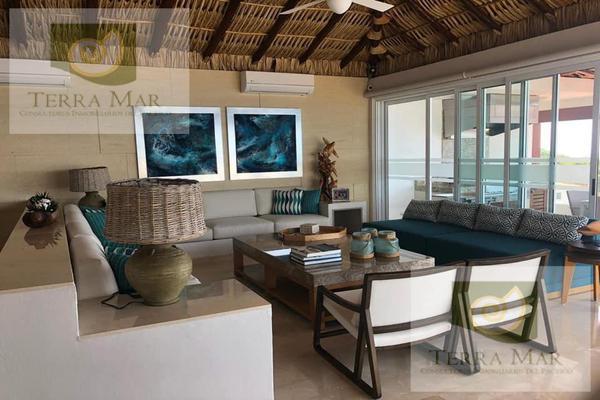 Foto de casa en renta en  , brisas del marqués, acapulco de juárez, guerrero, 8679546 No. 07