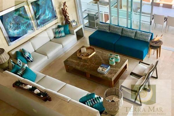 Foto de casa en renta en  , brisas del marqués, acapulco de juárez, guerrero, 8679546 No. 08
