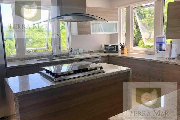 Foto de casa en renta en  , brisas del marqués, acapulco de juárez, guerrero, 8679546 No. 09