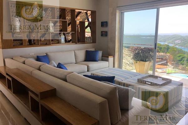 Foto de casa en renta en  , brisas del marqués, acapulco de juárez, guerrero, 8679546 No. 10