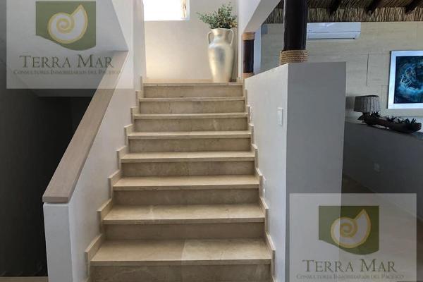 Foto de casa en renta en  , brisas del marqués, acapulco de juárez, guerrero, 8679546 No. 12
