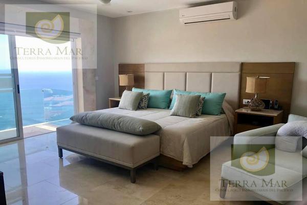 Foto de casa en renta en  , brisas del marqués, acapulco de juárez, guerrero, 8679546 No. 13