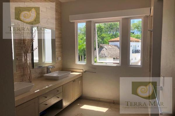Foto de casa en renta en  , brisas del marqués, acapulco de juárez, guerrero, 8679546 No. 14