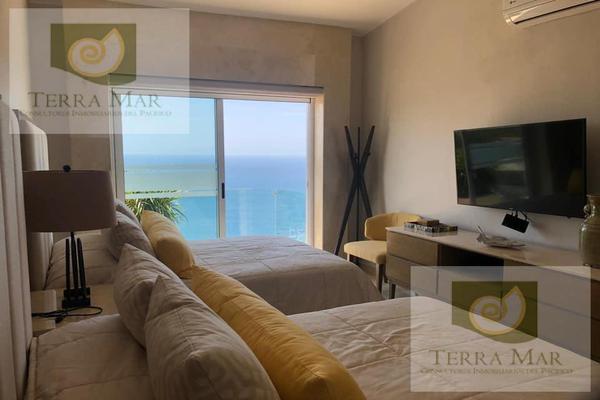 Foto de casa en renta en  , brisas del marqués, acapulco de juárez, guerrero, 8679546 No. 15