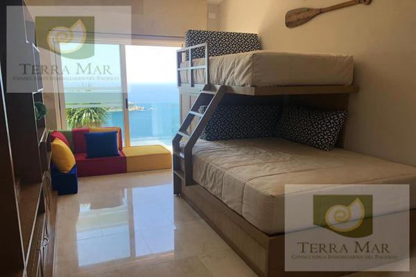 Foto de casa en renta en  , brisas del marqués, acapulco de juárez, guerrero, 8679546 No. 16