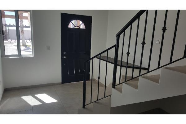 Foto de casa en venta en  , brisas del pacifico codepa, los cabos, baja california sur, 9304229 No. 03