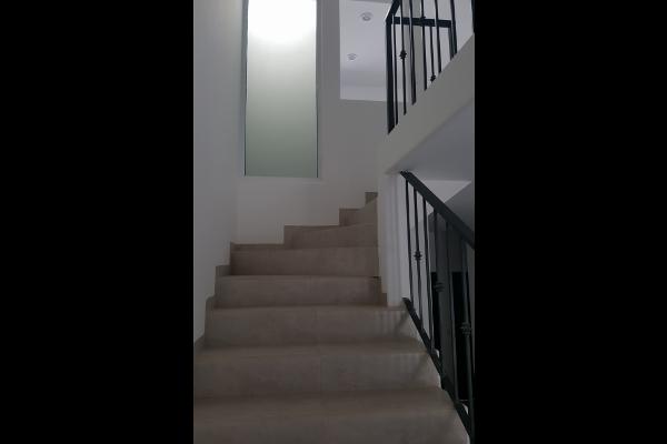 Foto de casa en venta en  , brisas del pacifico codepa, los cabos, baja california sur, 9304229 No. 12