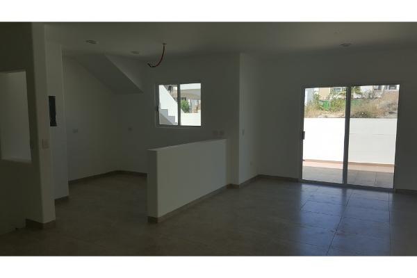 Foto de casa en venta en  , brisas del pacifico codepa, los cabos, baja california sur, 9304229 No. 14