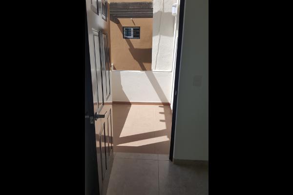 Foto de casa en venta en  , brisas del pacifico codepa, los cabos, baja california sur, 9304229 No. 17