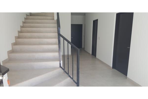 Foto de casa en venta en  , brisas del pacifico, los cabos, baja california sur, 9304229 No. 02