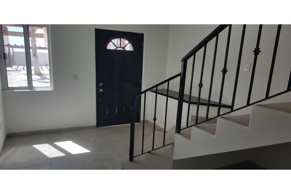 Foto de casa en venta en  , brisas del pacifico, los cabos, baja california sur, 9304229 No. 03