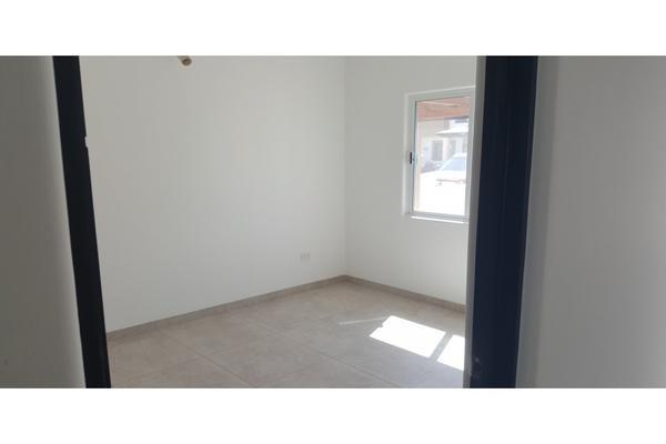 Foto de casa en venta en  , brisas del pacifico, los cabos, baja california sur, 9304229 No. 04