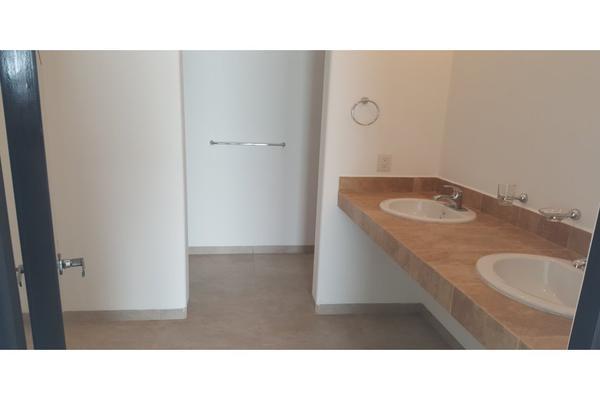 Foto de casa en venta en  , brisas del pacifico, los cabos, baja california sur, 9304229 No. 08