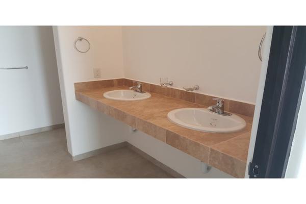 Foto de casa en venta en  , brisas del pacifico, los cabos, baja california sur, 9304229 No. 09