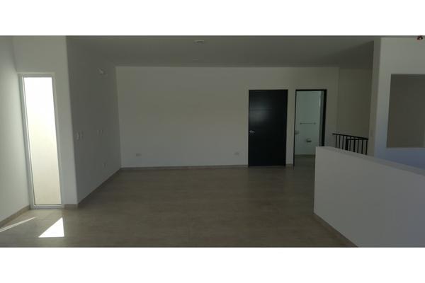 Foto de casa en venta en  , brisas del pacifico, los cabos, baja california sur, 9304229 No. 13