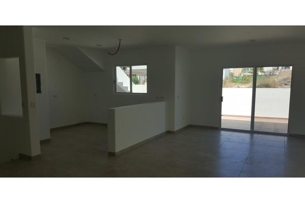 Foto de casa en venta en  , brisas del pacifico, los cabos, baja california sur, 9304229 No. 14