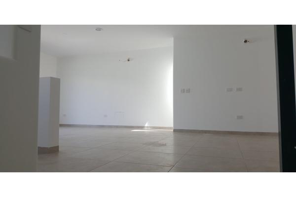 Foto de casa en venta en  , brisas del pacifico, los cabos, baja california sur, 9304229 No. 15