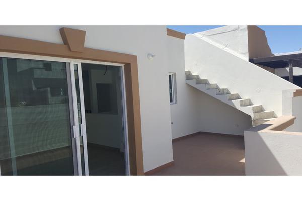 Foto de casa en venta en  , brisas del pacifico, los cabos, baja california sur, 9304229 No. 16