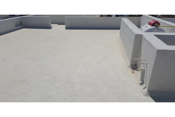 Foto de casa en venta en  , brisas del pacifico, los cabos, baja california sur, 9304229 No. 18