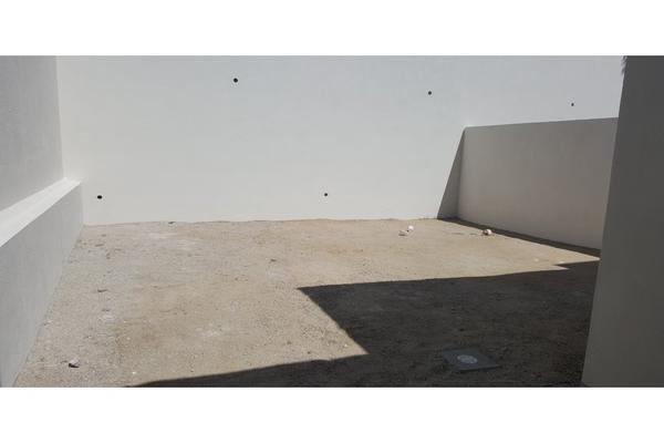 Foto de casa en venta en  , brisas del pacifico, los cabos, baja california sur, 9304229 No. 19