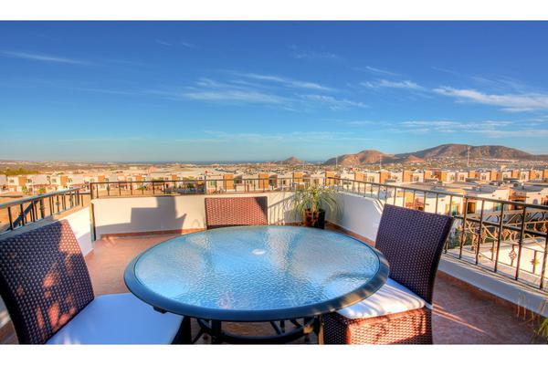 Foto de casa en venta en  , brisas del pacifico, los cabos, baja california sur, 9304229 No. 20