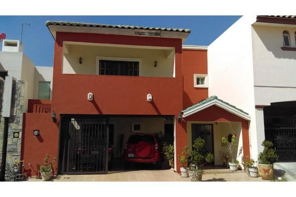 Foto de casa en venta en  , monterrey centro, monterrey, nuevo león, 5926035 No. 01