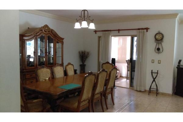 Foto de casa en venta en  , monterrey centro, monterrey, nuevo león, 5926035 No. 06