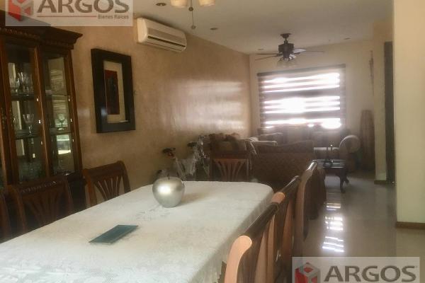 Foto de casa en venta en  , brisas la punta, monterrey, nuevo león, 8332012 No. 02