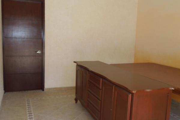 Foto de casa en venta en  , brisas, temixco, morelos, 2631805 No. 02